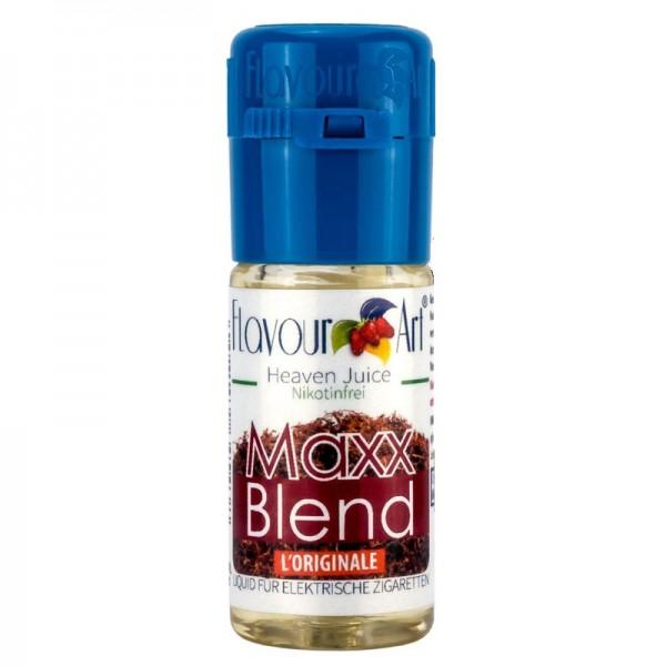 Flavour Art Maxx Blend Liquid