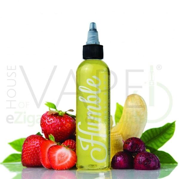 humble-juice-plus-shake-b4-before-vape-100ml-donkey-kahn