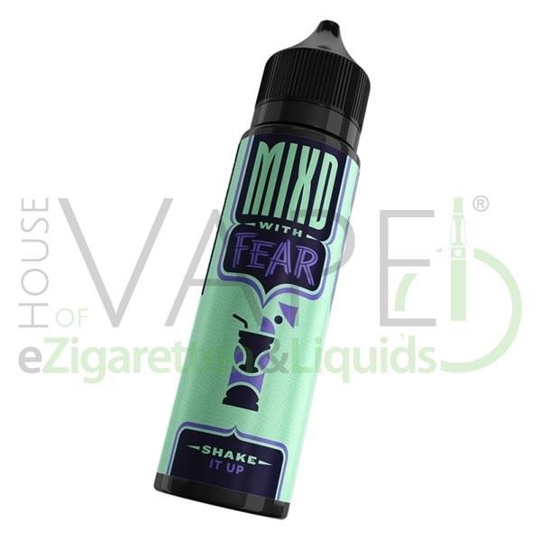 shoreditch-liquids-50ml-mix-d-fear-zombie-cocktail