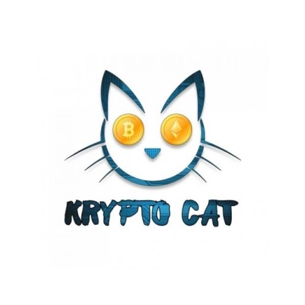 Krypto Cat Aroma von Copy Cat ♥ Vanillepudding, Waldmeister ✔ 3-6% ✔ Auch in unseren Shops ✔ Schneller Versand ✔