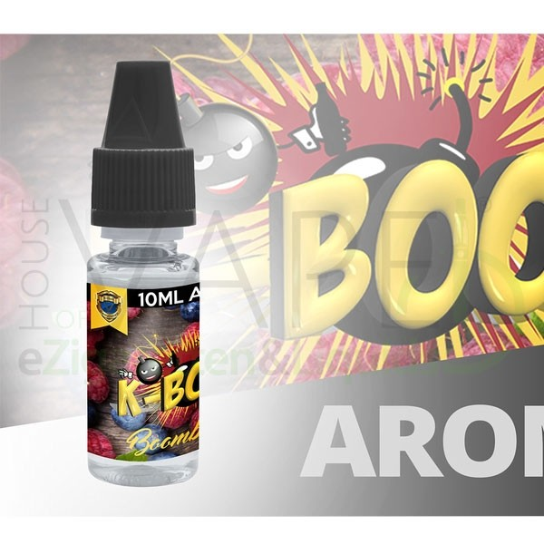 k-boom-aroma-10ml-boomberry-v2