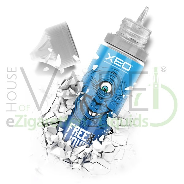 xeo-freex-liquids-shake-b4-vape-shortfill-50ml-wild-blueberry-0