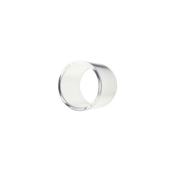 UWell Nunchaku Tank Ersatzglas ♥ Einfacher Austausch ✔ Auch in unseren Shops verfügbar ✔ Schneller Versand ✔