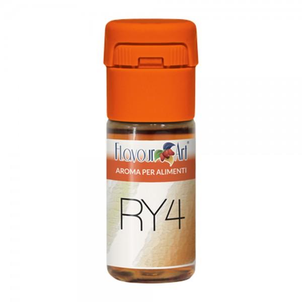 RY4 Aroma von FlavourArt