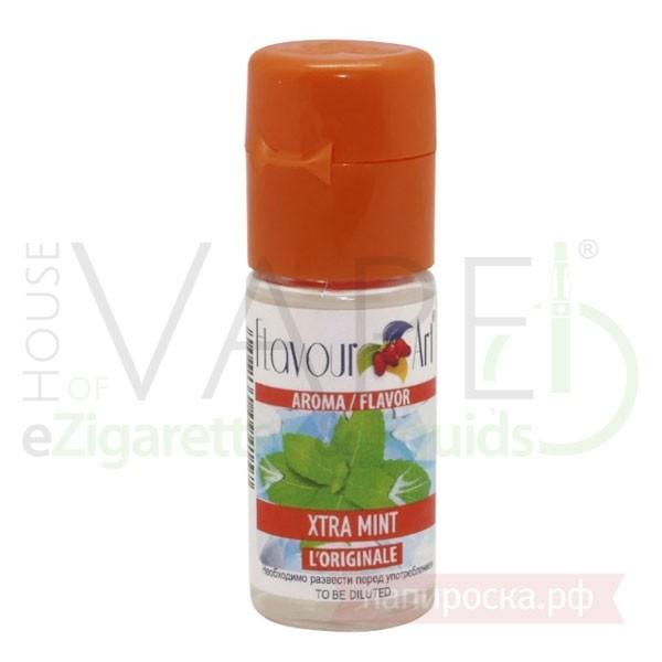 flavourart-aroma-mischen-10ml-e-xtra-mint