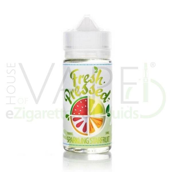 california-grown-e-liquids-fresh-pressed-shake-b4-vape-shot-shortfill-sparkling-starfruit-champagner-sternfrucht-exotische-fruechte