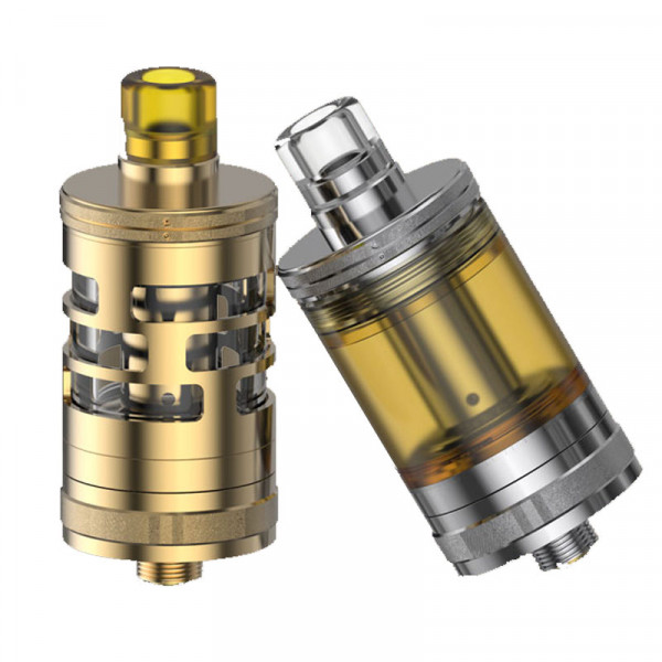 Aspire Nautilus GT Mini