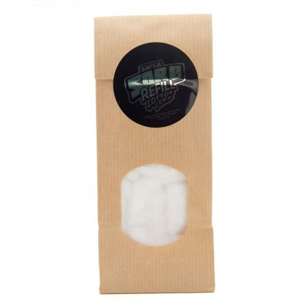 Super Sorb Refill Cotton Cord Nachfüllpack
