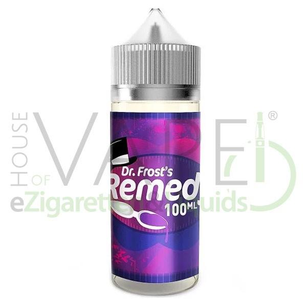 dr-frost-liquid-shortfill-shake-vape-100ml-remedy