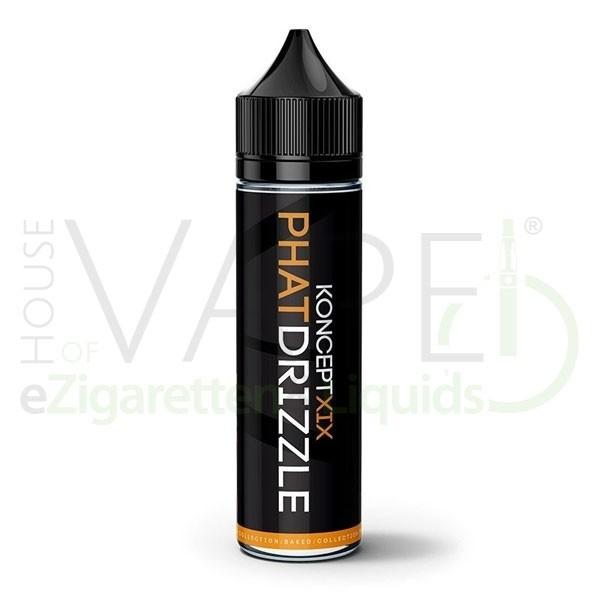 vampire-vape-koncept-xix-baked-shake-b4-before-vape-liquid-phat-drizzle