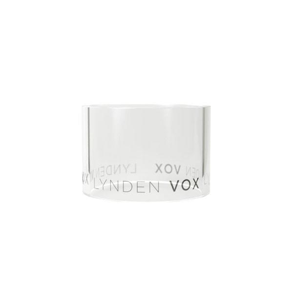 Lynden Voxx Ersatzglas ♥ Einfacher Austausch ✔ Auch in unseren Shops verfügbar ✔ Schneller Versand ✔