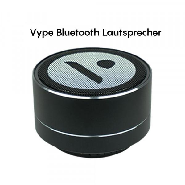 Vype Bluetooth Lautsprecher