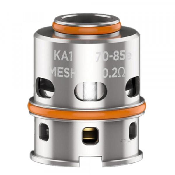 M-Series Kerne 5er-Pack