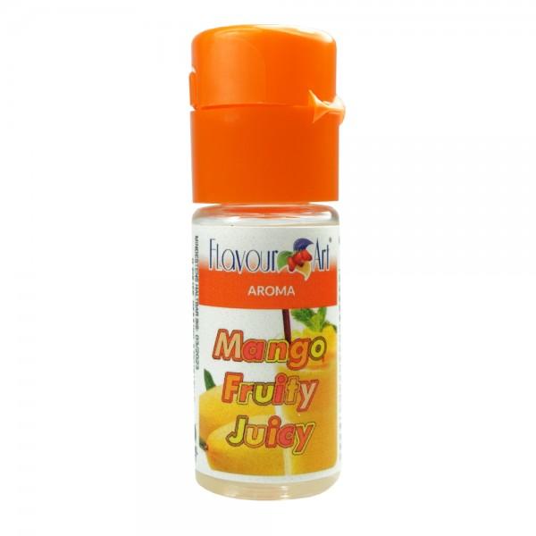 Flavourart Aroma Mango Fruity Juicy