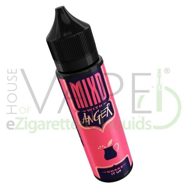 shoreditch-liquids-50ml-mix-d-anger-moscow-mule-cocktail