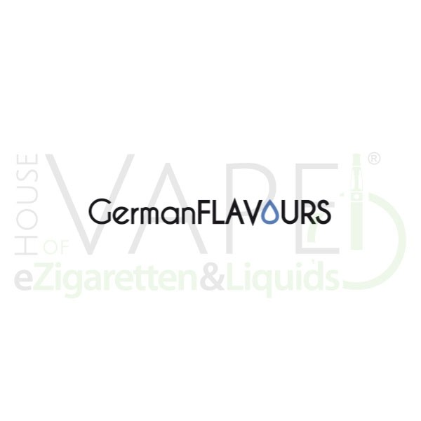 gf-logo_0_10_1_12_1_169_1