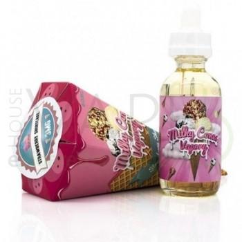 milky-cones-vapor-liquid-shake-b4-before-vape-50ml-strawberry-shortcake-0