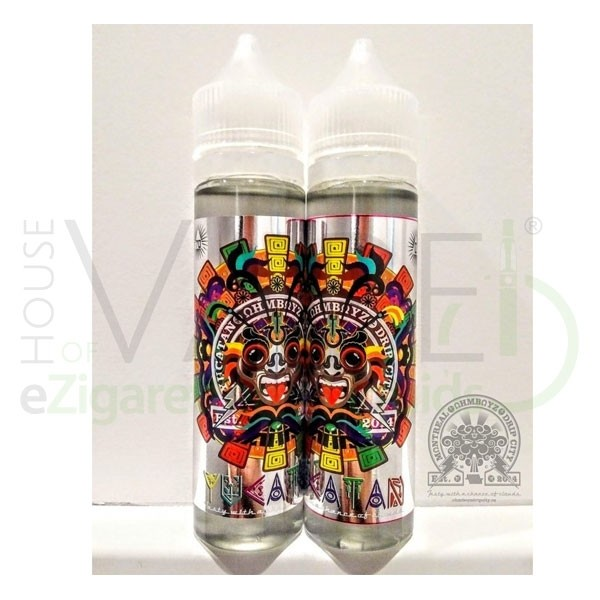 odc-ohmboyz-drip-city-liquid-yucatan-50ml-shake-b4-before-vape-0