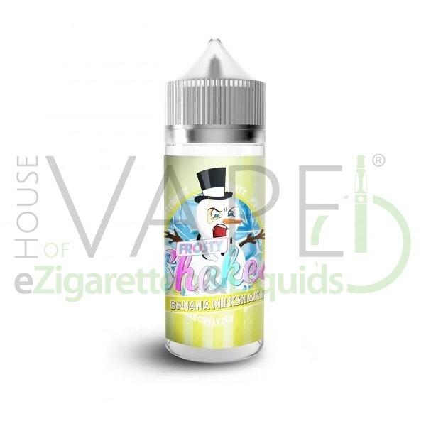 dr-frost-liquid-shortfill-shake-vape-100ml-banana-bananen-milchshake-milkshake