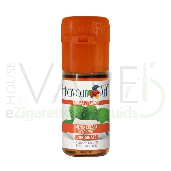 flavourart-aroma-mischen-10ml-spearmint