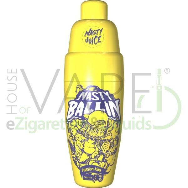 nasty-juice-ballin-liquid-50ml-diy-shortfill-shake-vape-passion-killa