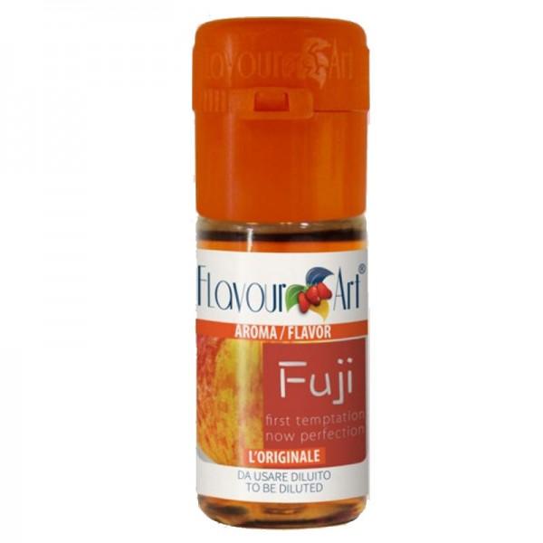 Fuji Apfel Aroma von FlavourArt