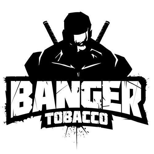 Banger Tobacco