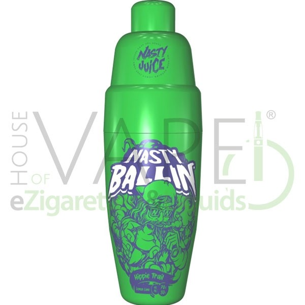 nasty-juice-ballin-liquid-50ml-diy-shortfill-shake-vape-hippie-trail