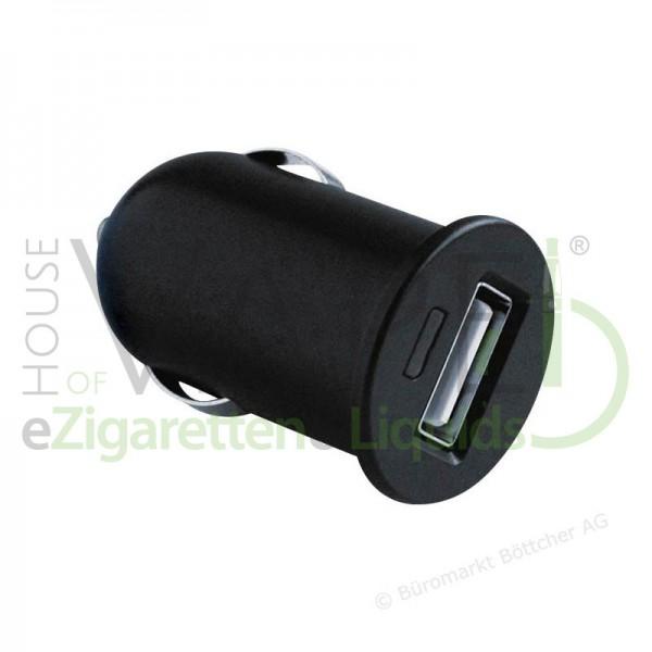 KFZ USB-Adapter ♥ Für den Zigarettenanzünder ✔ 1A/5V ✔ Auch in unseren Shops ✔