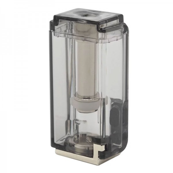 Joyetech Exceed Grip Pods ♥ 4,5ml Tank ✔ Wechselbare Coils (Kerne, Heads) ✔ Wiederauffüllbar ✔ Auch in unseren Geschäften erhältlich ✔