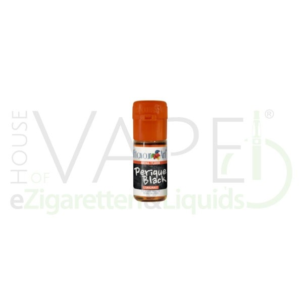 fa-aroma-periqueblack