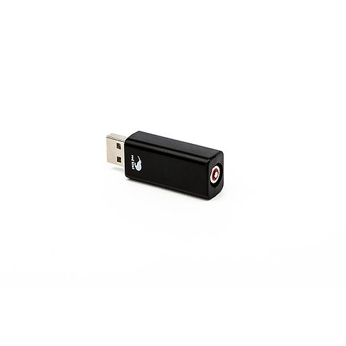 EasyClick USB-Magnet-Ladeadapter ♥ RedKiwi ✔