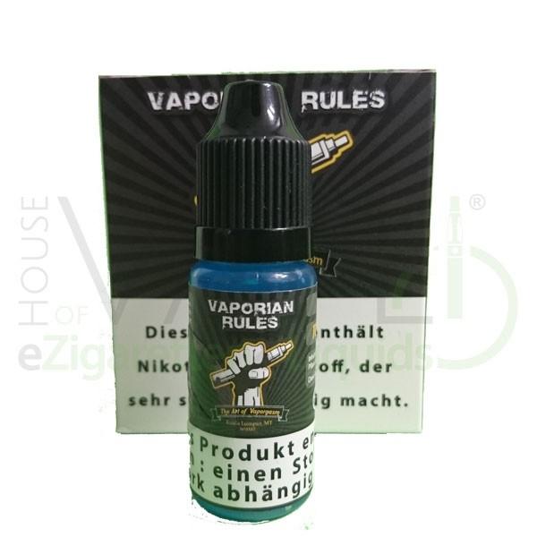 vaporian-rules-liquid-koolada-coolada-ocean-11-melone