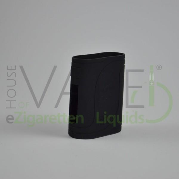 """Eleaf Pico 25 Silikonhülle ♥ Schutz für Deine eZigarette ✔ Einfach """"überziehen"""" ✔ Schutz vor Stößen und Fallen ✔"""