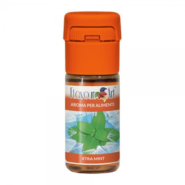 Xtra Mint Aroma von FlavourArt