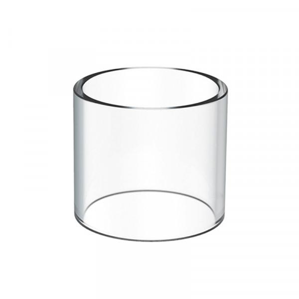 HellVape 424 Ersatzglas Klar 4ml