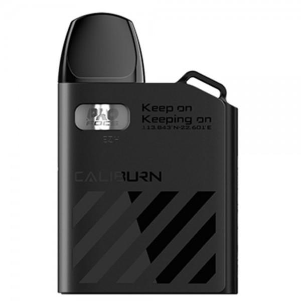 Caliburn AK2 Pod Kit