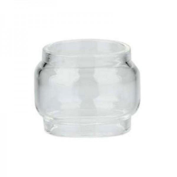 Geekvape Z Dual RTA Ersatzglas Bubble 5,5ml