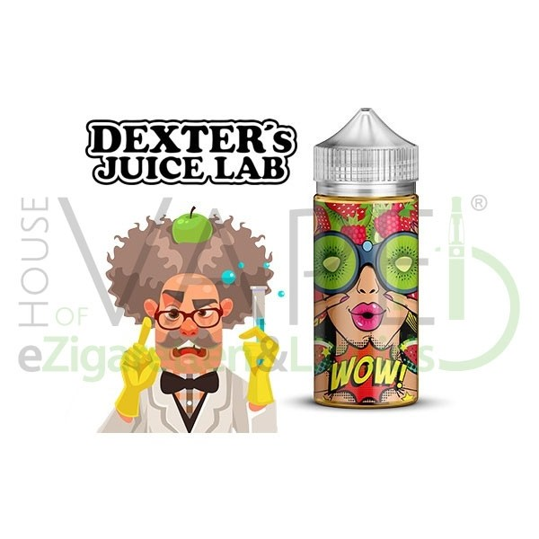 dexter-s-juice-lab-shake-vape-shortfill-40ml-wow-erdbeere-kiwi