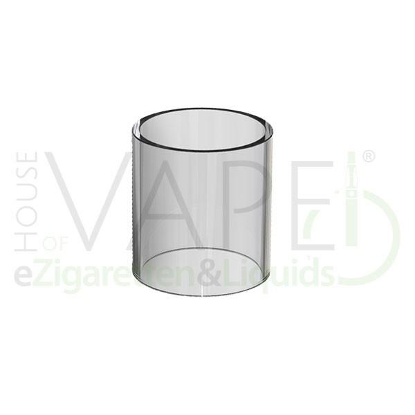 Eleaf Melo 4 D25 Ersatzglas ♥ Einfacher Austausch ✔ Auch in unseren Shops verfügbar ✔ Schneller Versand ✔