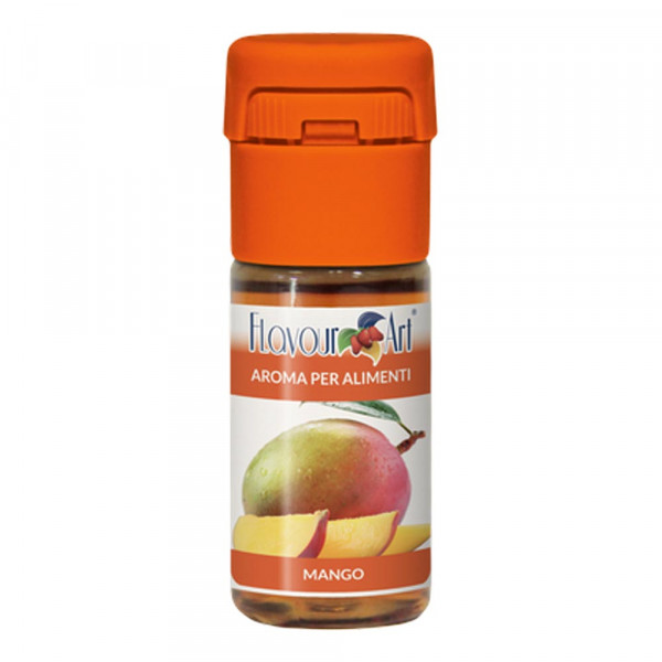 FlavourArt Aroma Mango