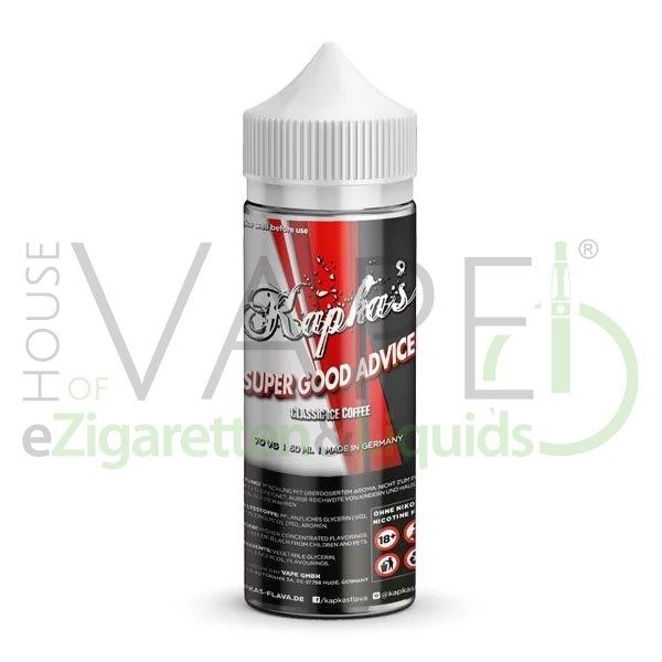 kapkas-flava-shortfill-50ml-shake-b4-vape-70vg-30pg-nic-shot-super-good-advice