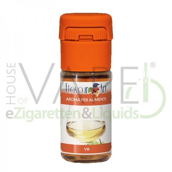 Weisswein von FlavourArt ♥ Fruchtig ✔ Schneller Versand ✔ 2-6% Dosierung bei 3-5 Tag Reifezeit ✔