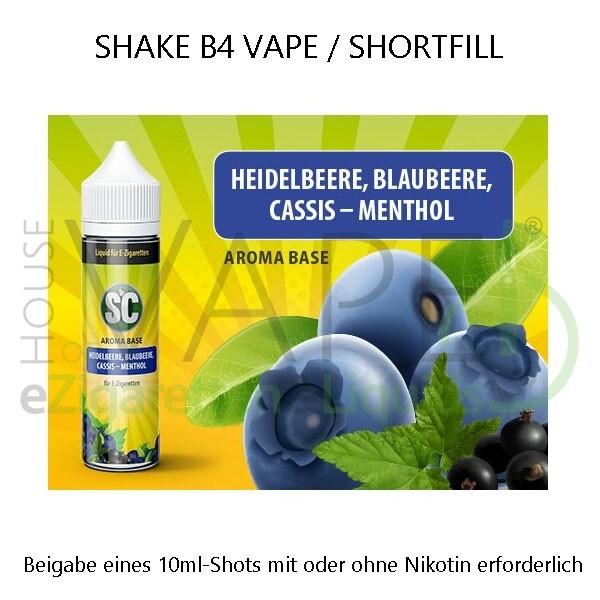 sc-liquid-shake-vape-shortfill-diy-50ml-heidelbeere-blaubeere-cassis-menthol