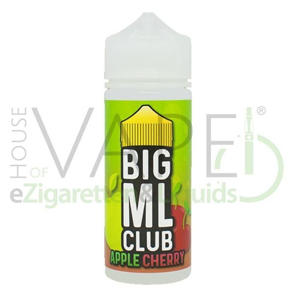big-ml-club-liquids-100ml-shortfill-shake-vape-apple-cherry