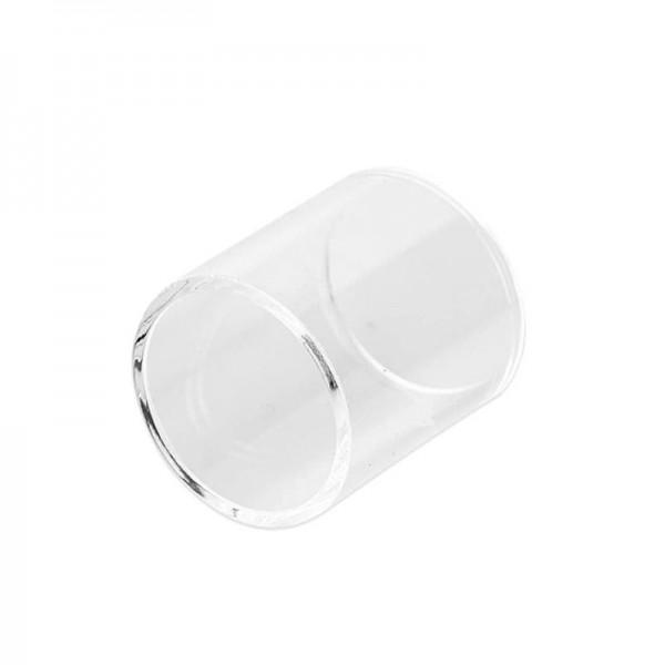 Brunhilde RTA Ersatzglas ♥ Einfacher Austausch ✔ 8ml Tankvolumen ✔ Auch in unseren Shops verfügbar ✔ Schneller Versand ✔
