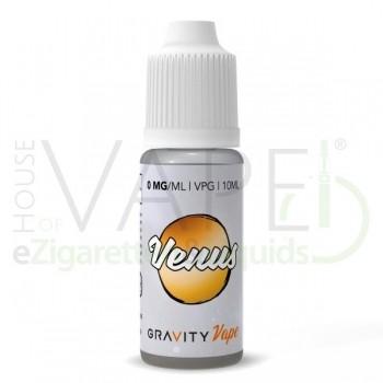 Gravity Vape Liquid Venus