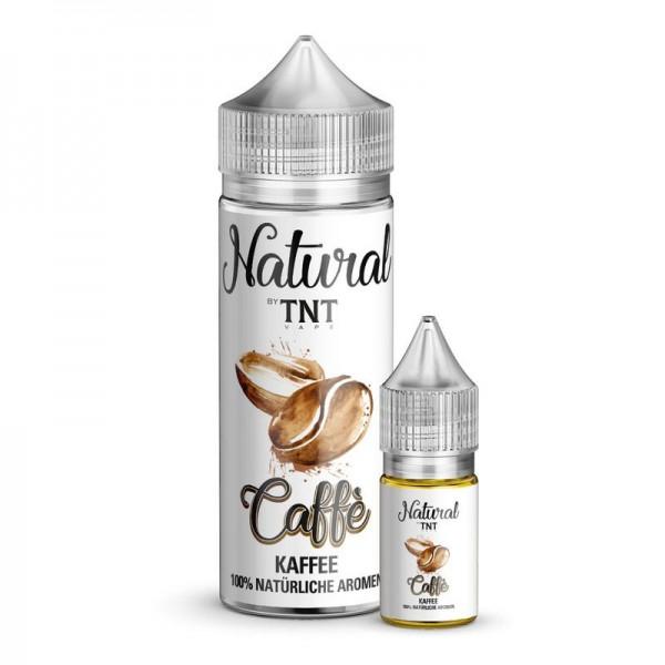 TNT Kaffee