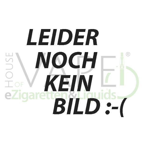 HoV Nikotinfreier Shot ♥ 70/30 VG/PG ✔ Für Shortfills ✔ Für Shake b4 Vape ✔ Geschmacksneutral ✔