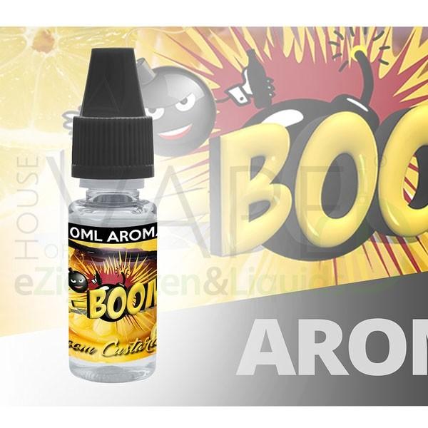 k-boom-aroma-10ml-boom-custard-2